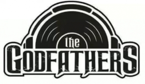 The Godfathers Of Deep House SA - Chicago Vinyl Session (Nostalgic Mix)